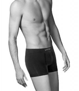 Pack 2 Boxers H101 UNNO