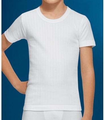 Camiseta 202 Abanderado