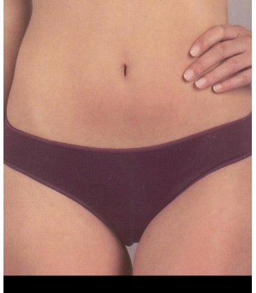 Braga Selene Bikini 805