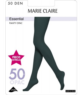 Panty Opac MARIE CLAIRE 4551
