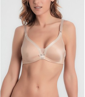 Ideal Beauty con Aros Playtex 2ZH - 5FB