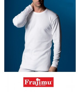 Camiseta Térmica 41 Frajimu