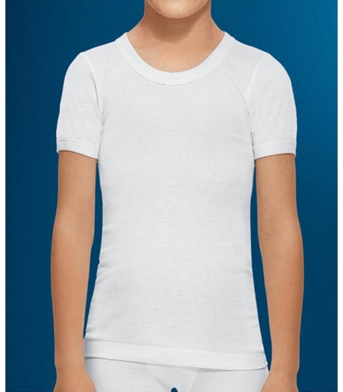 Camiseta 302 Abanderado