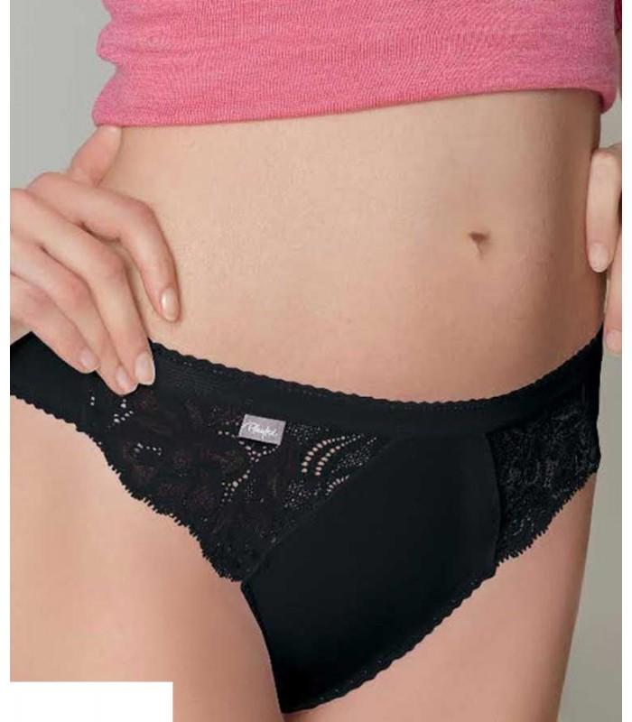 Bragas Bikinis Calen Playtex BS (Pack 2)