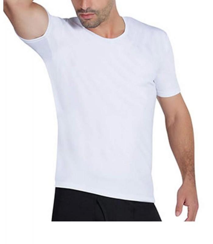 Camiseta Termal Hombre Ysabel Mora 70103