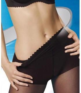 Panty Body Touch 1789 DIM
