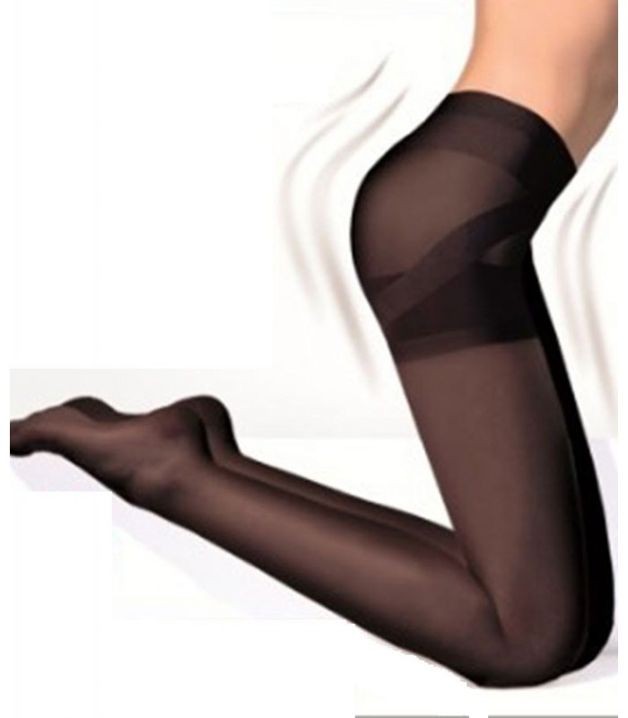 Panty 4773 Marie Claire