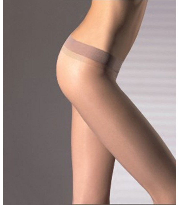 Panty 4900 Marie Claire