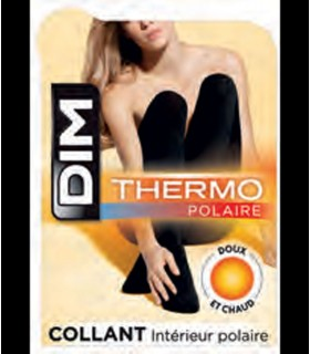 PANTY THERMO POLAR DIM 1K7