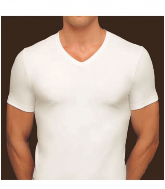 Camiseta SET 56352