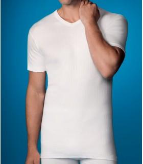 Camiseta 205 Abanderado