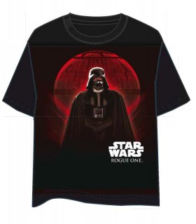 Camiseta ROGUE ONE STAR WARS 3747