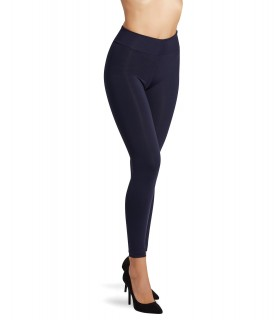 Pantalón Pitillo Push Up Ysabel Mora 70210
