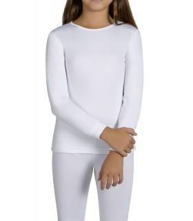 Camiseta Niño/a Termal Ysabel Mora 70300