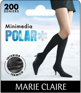 MINIMEDIA POLAR MARIE CLAIRE 2452