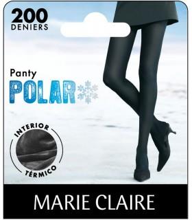 PANTY POLAR MARIE CLAIRE 4774