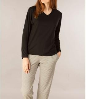 Pijama AVET mujer 20209
