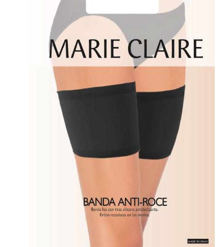 Banda Lisa MARIE CLAIRE Antiroce 1581