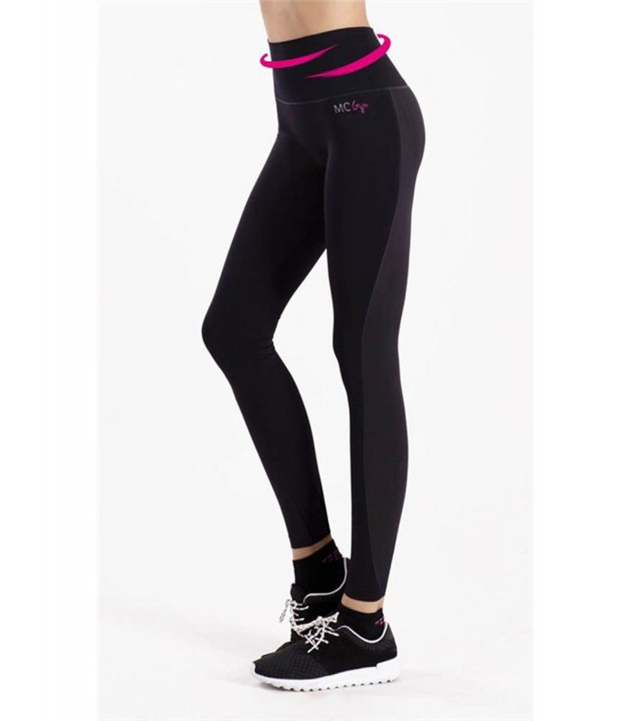 Legging deportivo 54059 Marie Claire