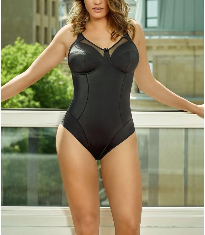 Body Agata SELENE